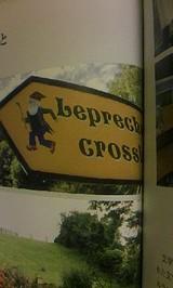 レプラコーン