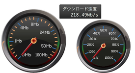 speed218