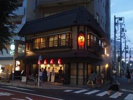 marumoto-tatsuya-nomi1