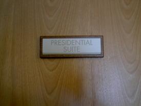 00presidential