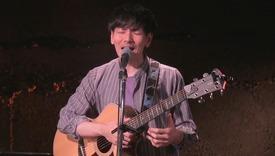P6MATAYOSHI