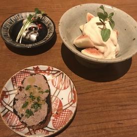 yoyogiuehara-13