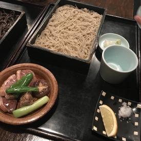 shinohara-10