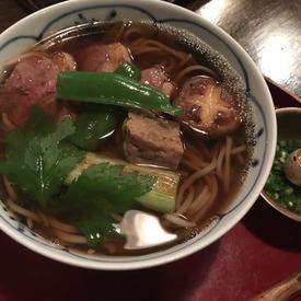 shinohara-09