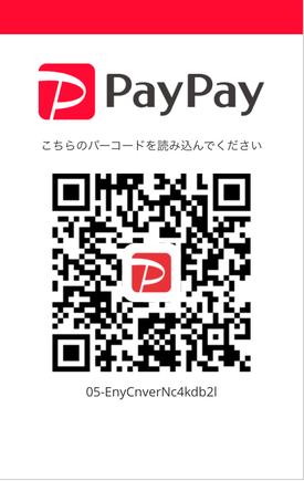 PayPayFAB