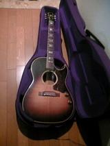 GibsonCF100E