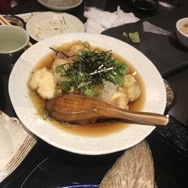 雑草庵-11