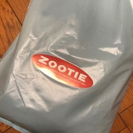 zootie