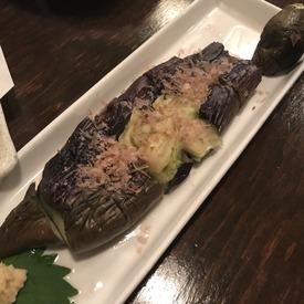 shinohara-05