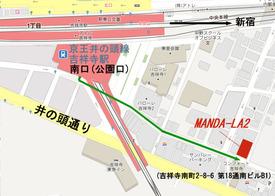 mandala2mapFixed