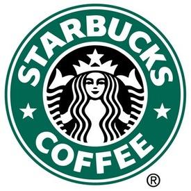 starbucks_logo1992