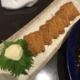雑草庵-10