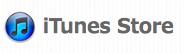 iTunesico