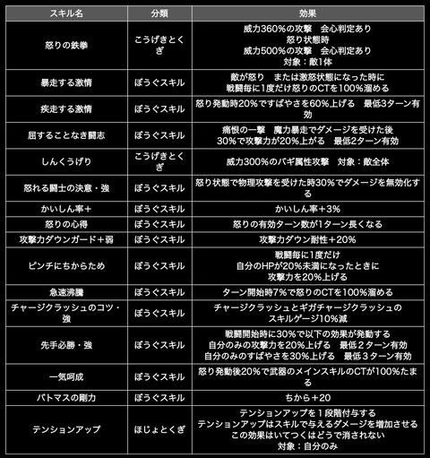 スクリーンショット 2020-07-22 11.20.03