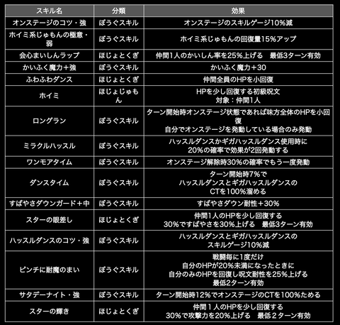スクリーンショット 2020-07-22 11.31.15
