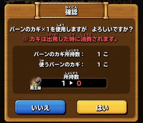 IMG_5504