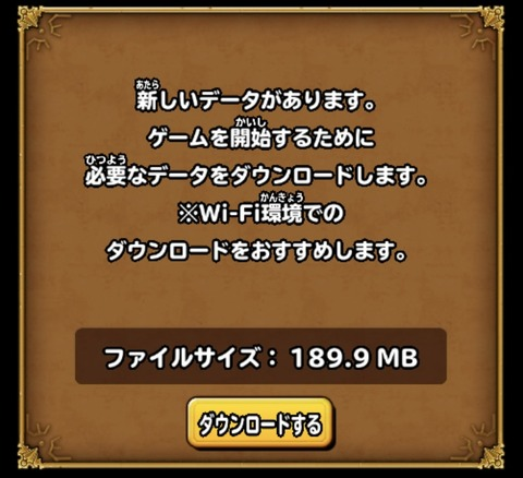 337F0BCD-4540-48B3-84F6-AD5C78452A4E