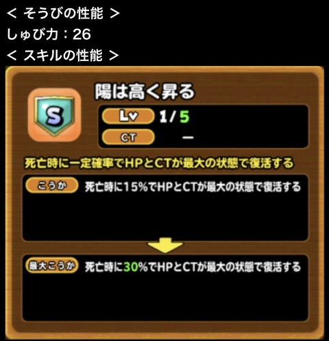 A3B6BC4B-00F8-4D9F-B483-69888BD9275A