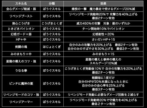 スクリーンショット 2020-07-22 11.32.01