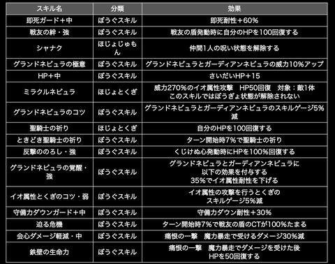 スクリーンショット 2020-07-22 11.20.37