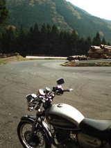 081118-名栗ツー山1
