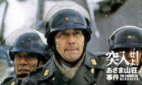 http://livedoor.blogimg.jp/waka_575m_maranello/imgs/7/d/7dc41e71-s.jpg?008284dc