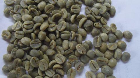 2coffee13