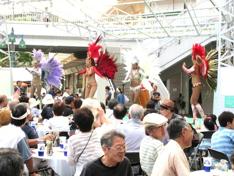 IMG_5598・4人のダンサー