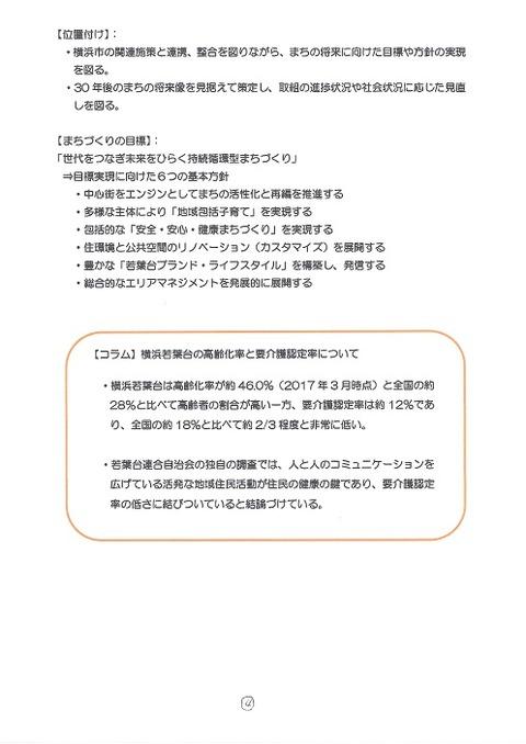 東京HP④
