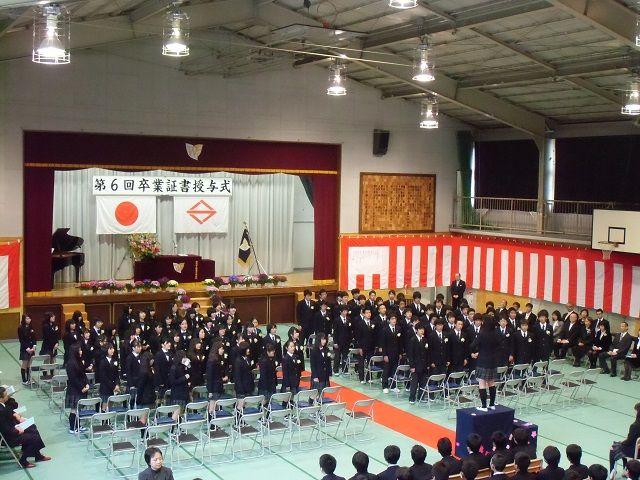 小学校 式 市 横浜 卒業 横浜市の小学校越境方法と理由は?学童やキッズは理由になる?