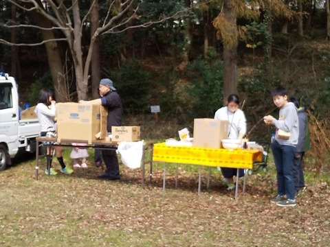 DSC_4631綿菓子・ポップコーン (2)