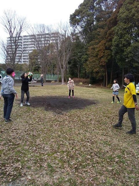 DSC_4635バレーボール (2)
