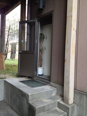 入り口 (4)