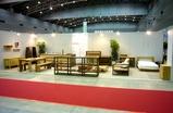 中四国展2009