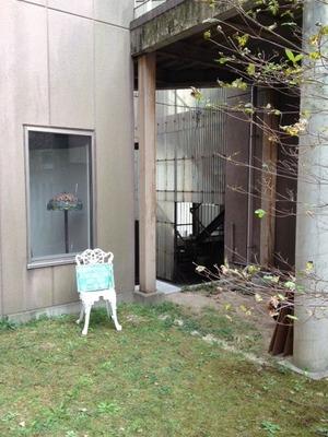 入り口 (3)