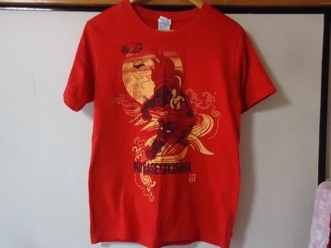 辺野古(NO BASE)Tシャツ