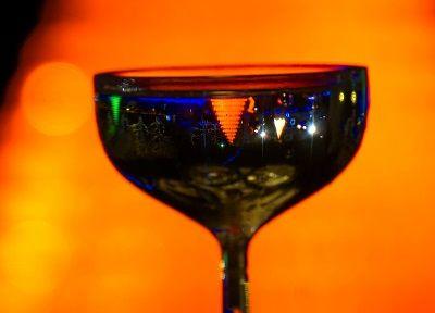 y ワインで遊ぶ (2)