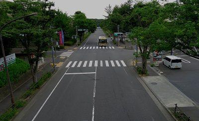 a 右にa  (1)