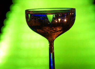 y ワインで遊ぶ (3)