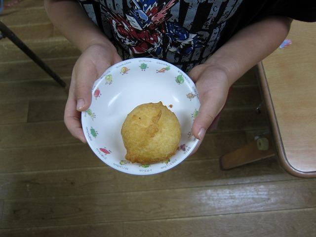 2018-09-08給食002s