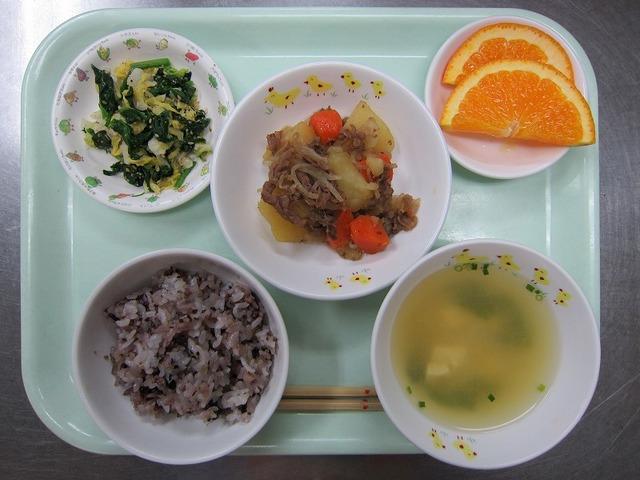 2018-12-01給食002s