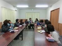 20職員会議