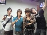 KANEKO【Casual Planning Tour'09】
