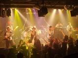セブンス ライブ
