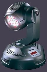 ROBE LED