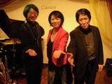 20121103若宮功三 012