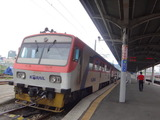 DSC05307