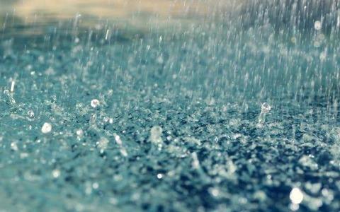 rain-640x400