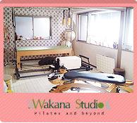 top_studio