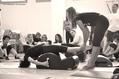 pilates-sant-celoni-convencion-pisa-2015-51